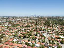 Could Australian Property <b>Prices</b> Actually <b>Drop</b> By <b>40</b>%?