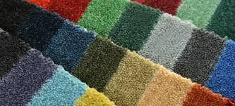 carpet dyeing speci