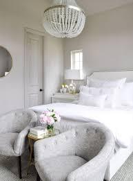 Decor Gold Designs New Bedroom Colour Scheme Yes Please
