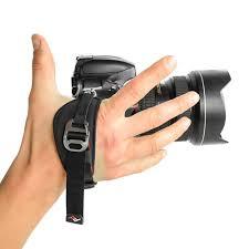 Peak Design Nz Peak Design Clutch Hand Strap