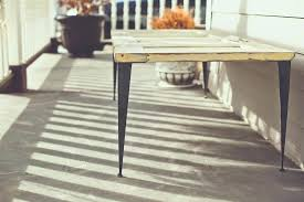 tapered furniture legs tapered wooden furniture legs modern table legs tapered tapered wooden furniture legs tapered