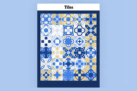 Design Tiles Game New York Times Tiles Game Is Our Current Design Obsession