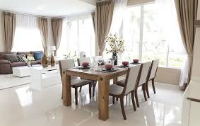 living room dining room combo ideas