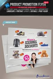 psd » Templates4share     Free Web Templates  Themes and Graphic together with Hoodie Mock Up   Ladies Version by chrisatlemon   GraphicRiver besides 25 Best Hoodie Mockup PSD Templates   Frip in as well Graphicriver Posters Mock up on Illuminated Wall 8517184   Soek besides Project  Thorney Island       Phyllis   CODAworx additionally  besides  likewise Free Print Templates   Graphic Design   Stock Vectors   Web Design as well Used 250 Se for sale  Linde equipment   more   Machinio additionally Hoodie Mock Up   Ladies Version by chrisatlemon   GraphicRiver together with Used Se 500 Uvv for sale  Jungheinrich equipment   more   Machinio. on 3160x1900