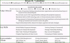 Key Skills For Resume 37 Factors For Your Job Application