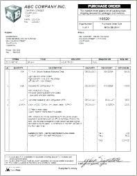 purchase request template purchase request template procurement form requisition free