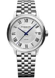 <b>Часы Raymond weil 2237</b>-<b>ST</b>-<b>00659</b> - купить мужские наручные ...