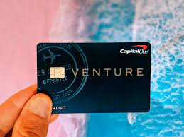 Maybe you would like to learn more about one of these? 100 000 Point Capital One Venture Bonus Ends July 19th And Why Now
