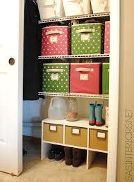 closet organizers target closet shelves target closet drawers units
