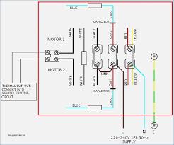 electric motor wiring diagram single phase new 5 hp baldor motor Baldor 3 Phase Wiring Diagram electric motor wiring diagram single phase new 5 hp baldor motor