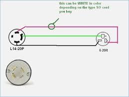 nema 6 20r wiring diagram wiring diagram for you • nema 6 20p wiring simple wiring diagram rh 13 13 terranut store 208 single phase wiring