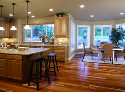 Search Home Plans by a Home    s Features   House Plans and MoreHome Plans Search by Feature Landing Page image