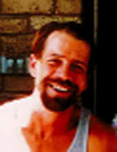 Craig Allan Smith Obituary - Visitation & Funeral Information