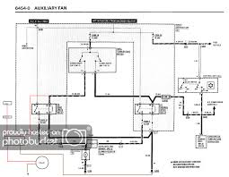 ac wiring diagram spal fans wiring diagram for you • spal fan wiring diagram single wiring library rh 2 pgserver de spal relay cooling fan relay