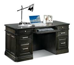 professional office desk. Professional Office Desk Glass Desks Furniture Clearance Business Maple Plus