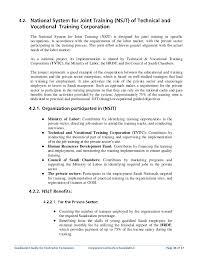 saudization guide contractor 38