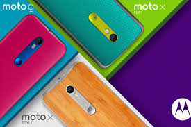 motorola lenovo. now that we\u0027ve had a moment to catch our breath after all the excitement surrounding windows 10 release, let\u0027s rewind other big news of this motorola lenovo