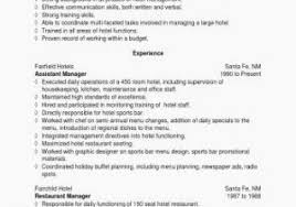 Resume Writing Jobs From It Resume Writing Services Free Resume