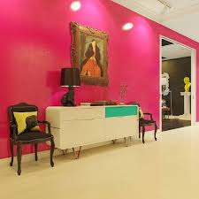 home interior colours designs modern house. this modern pop art interior was visualized by dmitriy schuka the dcor makes use of a wide gamma bright colors and inclusion work home colours designs house d