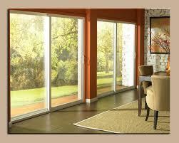 Patio Sliding Doors - Free Online Home Decor - projectnimb.us