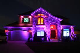 halloween outdoor lighting. IMG_6973 IMG_6974 Halloween Outdoor Lighting L