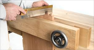 Vise  WikipediaTypes Of Bench Vises