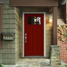 jeld wen front doorsDecoration Art Jeld Wen Exterior Doors Exterior Allegheny Millwork