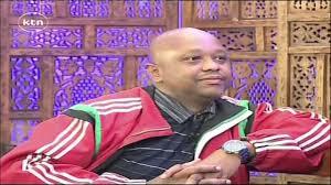Kenyan Cabinet Secretaries Uhuru Kenyatta Cannot Successfully Fight Corruption In Kenya
