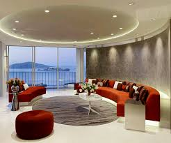 Interior Design Ceiling Interior Design Ceiling Interior Design Cool Home Ceilings  Designs