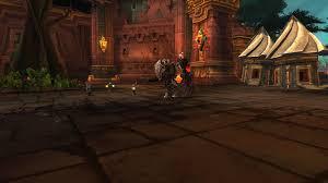 Champion Of The Light Champion Of The Light Battle Of Dazaralor Raid Boss