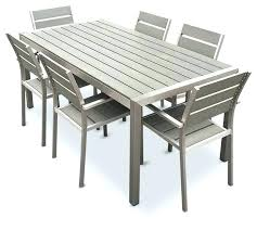 13 piece outdoor dining set full size of piece dining set with bench under 7 montreal 13 piece outdoor dining setting