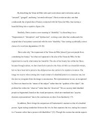 major essay  3