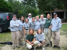 What Are The Long Term Outcomes Career Skills Americorps Alumni