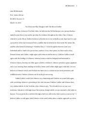 term paper notes galileo religion vs science not necessarily in 4 pages mosaic ii essay 1