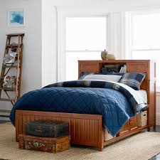 beadboard bedroom furniture. Null Beadboard Bedroom Furniture S