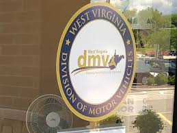 west virginia dmv to keep appointment
