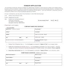 Sign Up Forms Templates Sign Up Form Template Free Download Registration Job Completion Off Word