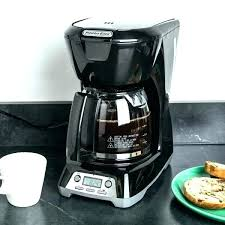 thermal coffee maker 12 cup cup coffee maker kitchenaid 12 cup thermal carafe coffee maker onyx
