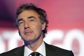 Massimo Giletti contro Selvaggia Lucarelli: 'Su Corona non è informata'