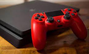 PlayStation 5'in fiyatı belli oldu,satışa çıktığı gece tükendi! PlayStation  5 yurt dışı fiyatı - Yaşam Haberleri