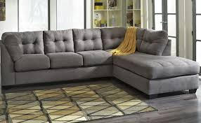 gray sectional sofas. Wonderful Gray Impressive On Gray Chaise Lounge With Sectional Sofa Sofas N