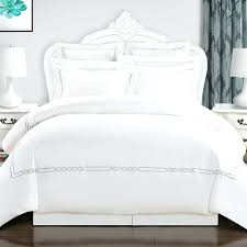 twin size duvet covers twin size duvet covers dimensions