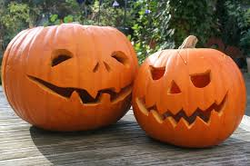 Pumpkin Carving Patterns Gorgeous Free Pumpkin Carving Patterns