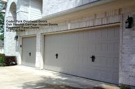 troy garage door troy garage door gallery doors design ideas garage door repair troy mi