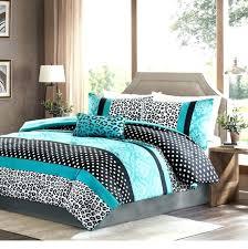 teal and brown bedding dark teal bedding bedding sets teal comforter set queen teal and brown teal and brown bedding