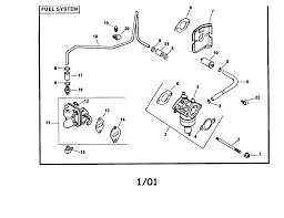 wiring diagram for kohler engine wiring image cv16s kohler engine wiring diagram cv16s discover your wiring on wiring diagram for kohler engine