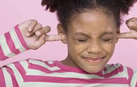 """Résultat de recherche d'images pour """"bourdonnement oreille chez les africains"""""""
