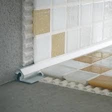 corner tile aluminum edge trim for tiles inside corner mosaic tile corner pieces corner tile