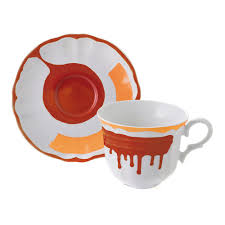 Чайные пары, <b>чашки с блюдцем</b> – купить в Москве в интернет ...