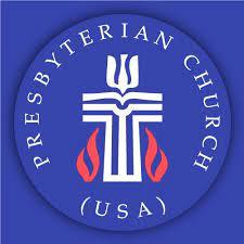 Presbyterian Church (@Presbyterian) | Twitter